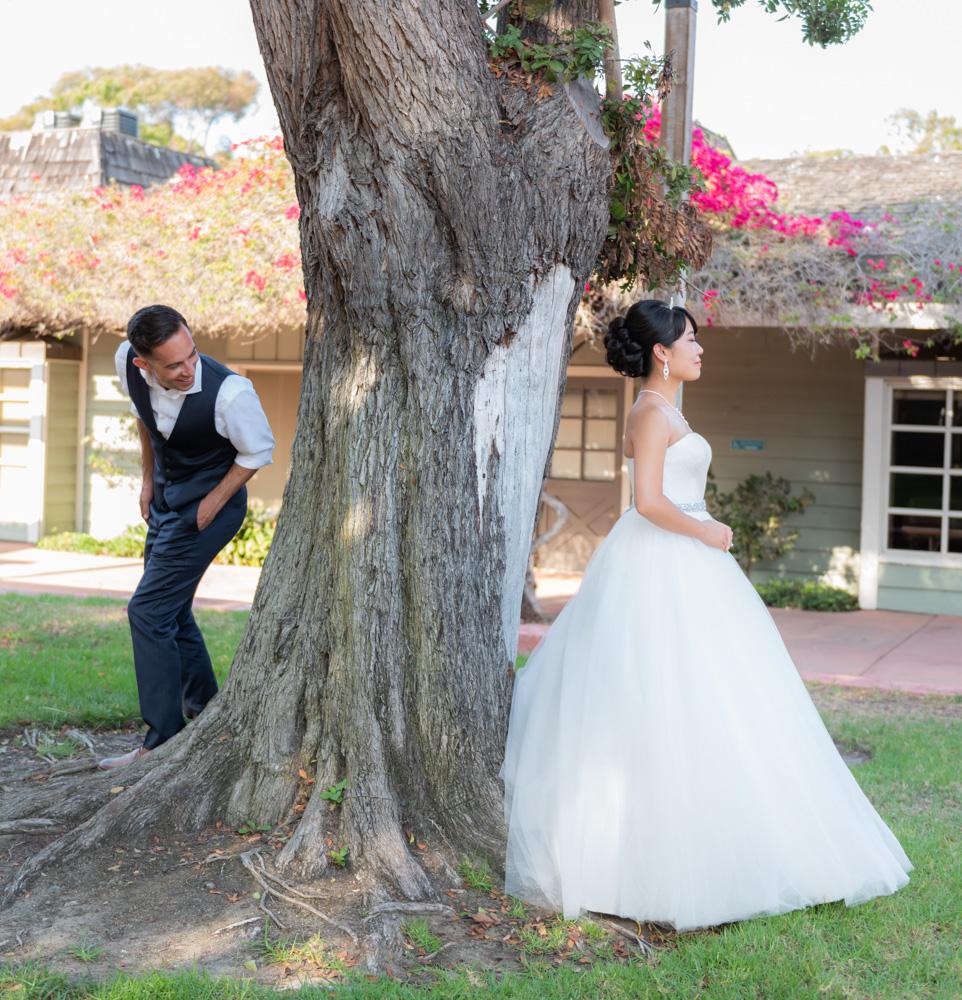 yukiandlino_wedding-8.jpg