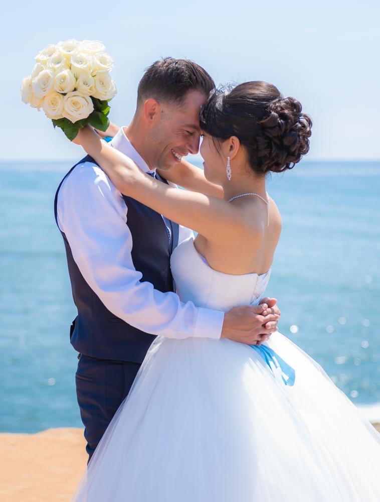 yukiandlino_wedding-10.jpg