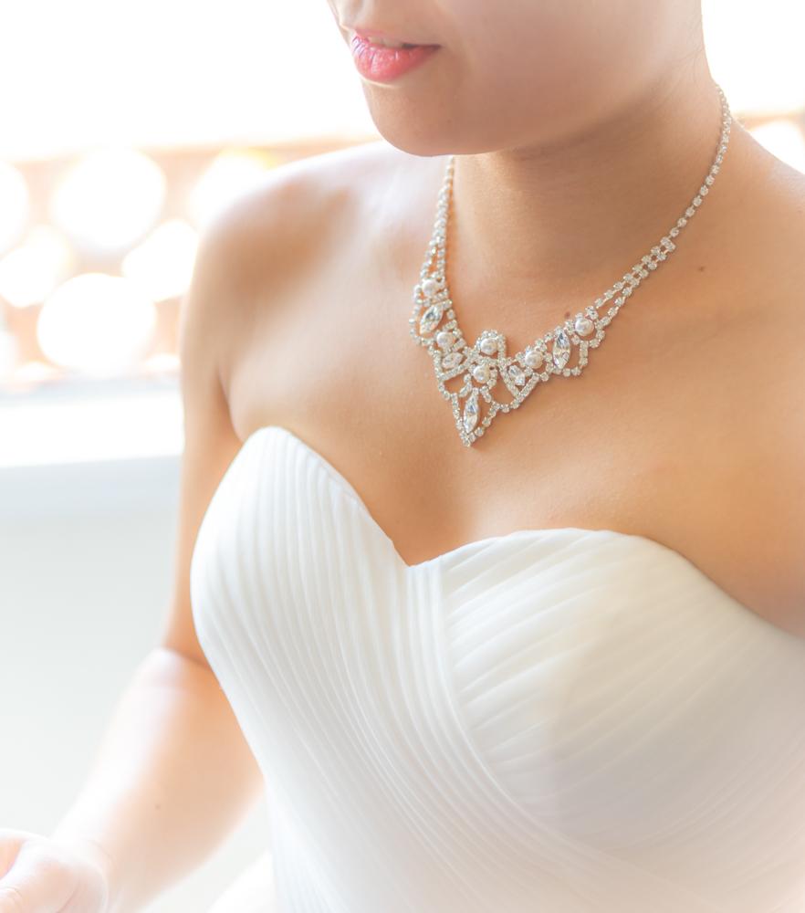 yukiandlino_wedding-17.jpg