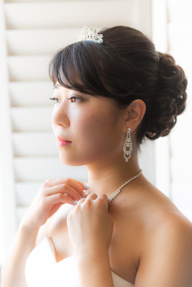 yukiandlino_wedding-18.jpg
