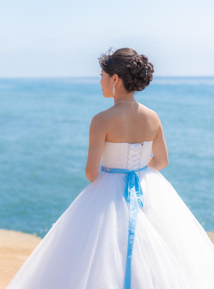 yukiandlino_wedding-12.jpg