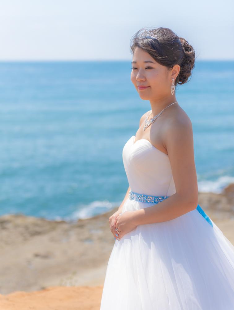 yukiandlino_wedding-14.jpg