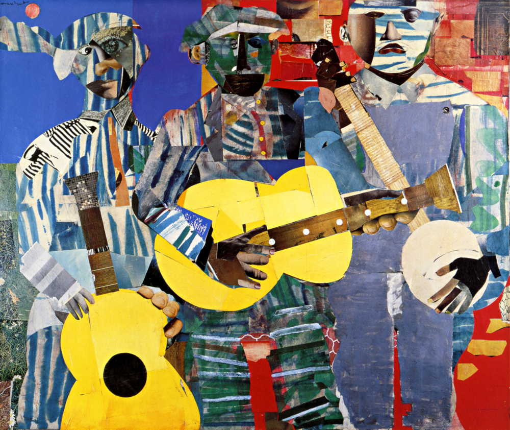 three musicians art.png