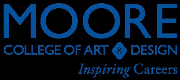 www.moore.edu