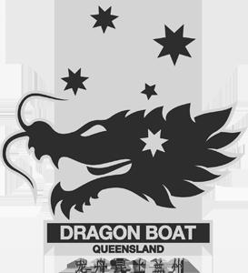 Dragon Boat.png