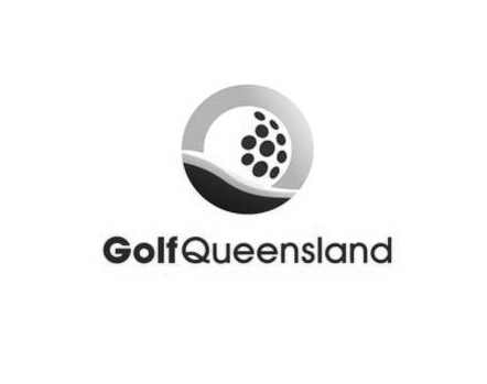Golf Qld.jpg