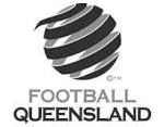 Football QLD.jpeg