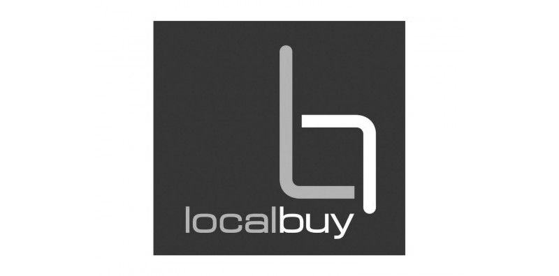 Local-Buy-Logo-optimised.jpg