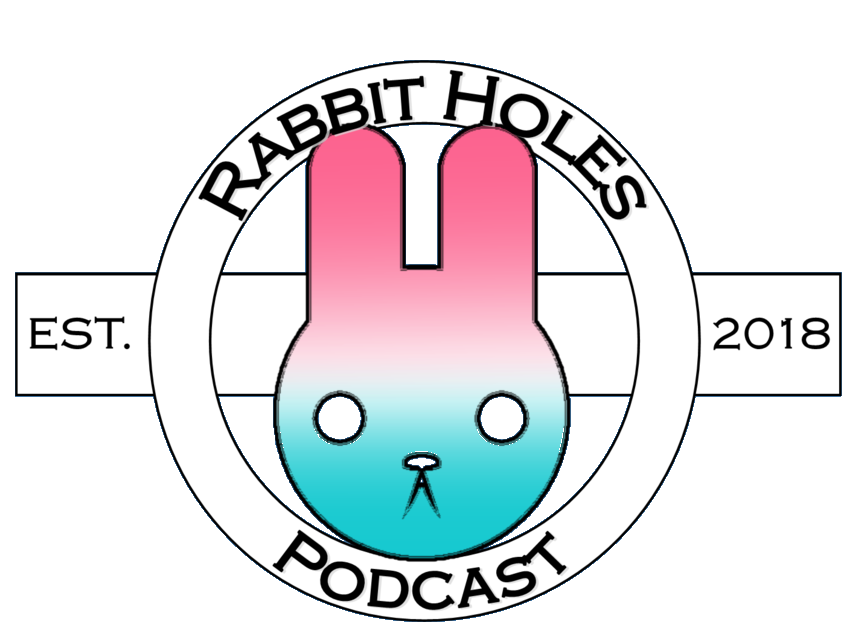 Rabbit Holes Podcast