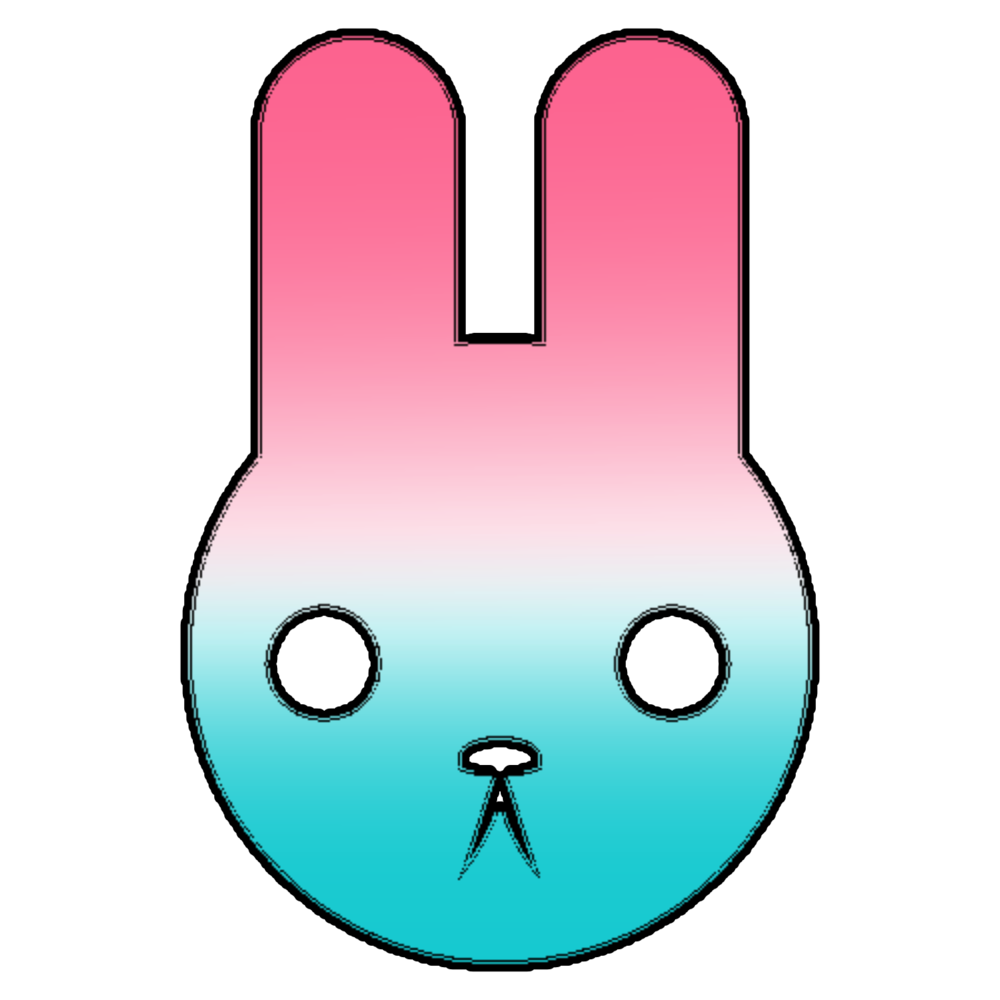 Rabbit only.png