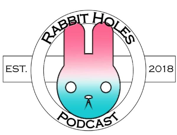 Official RHP Logo.jpg