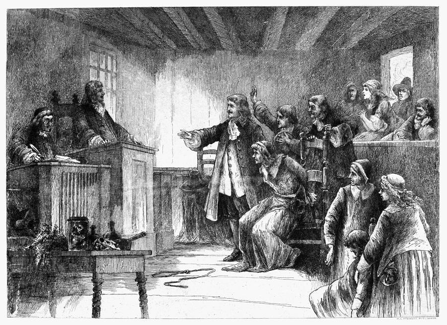 2-salem-witch-trials-1692-granger.jpg