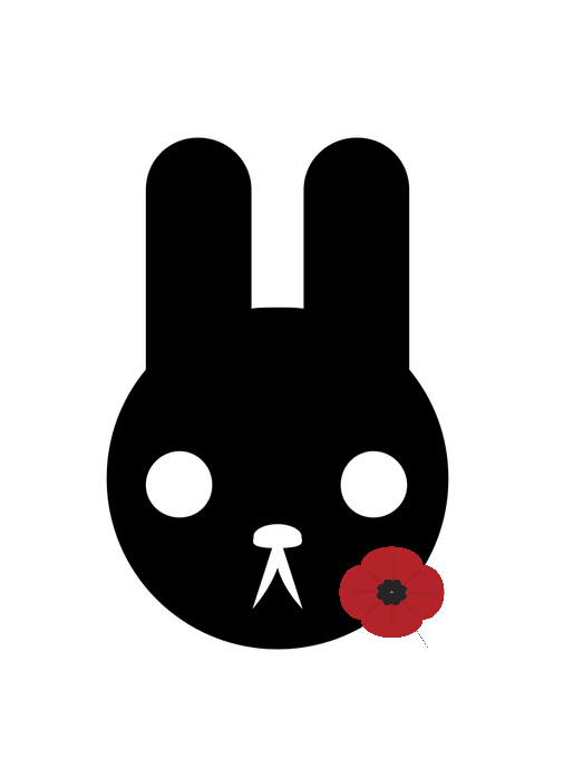 Remembrance Day.png