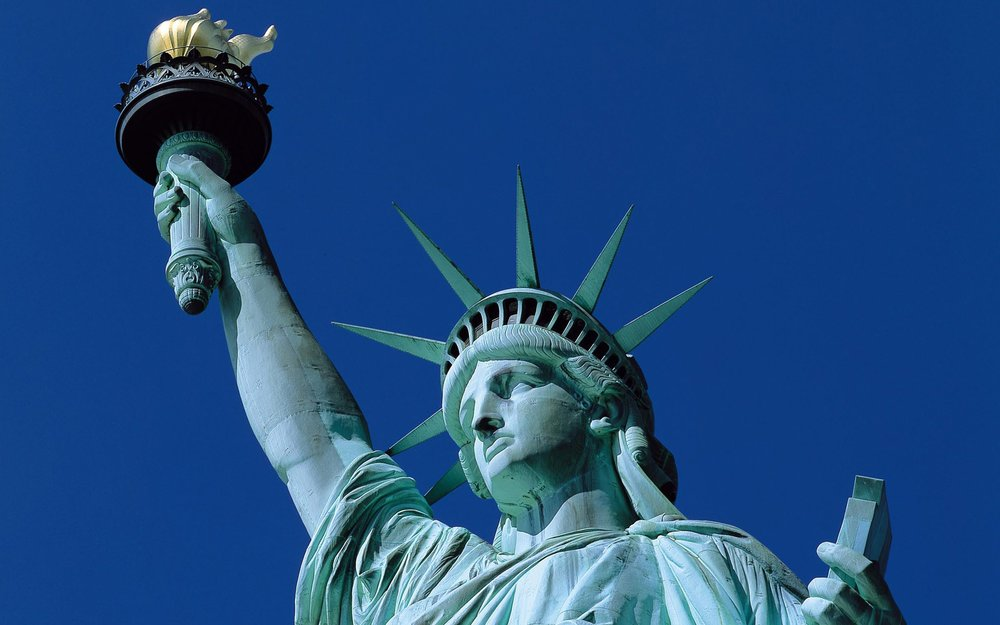 Statue-Of-Liberty-7.jpg