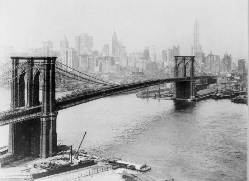 Historic Brookly Bridge.jpg