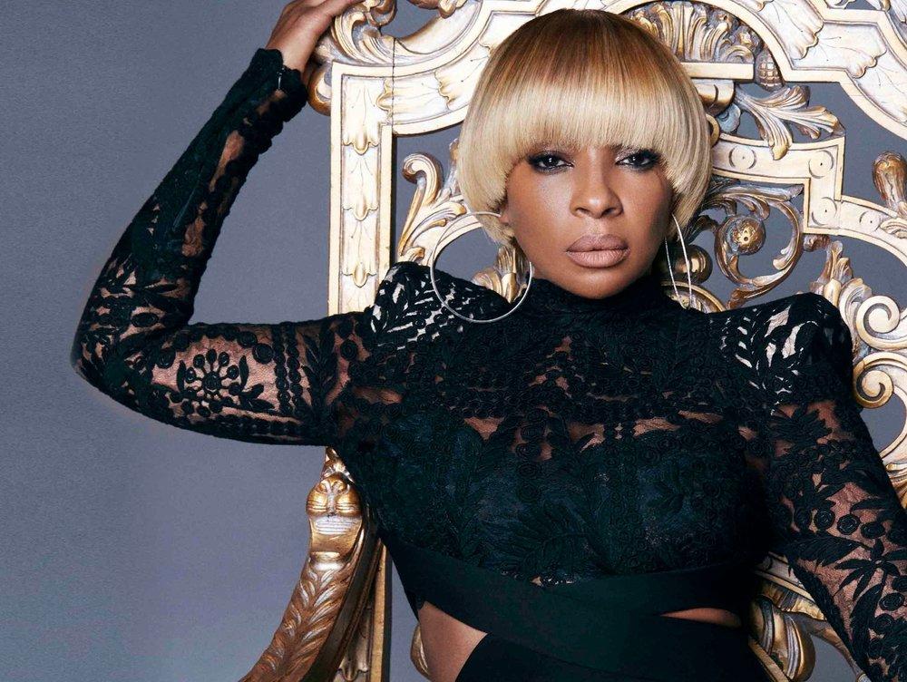 Mary+J+Blige.jpg
