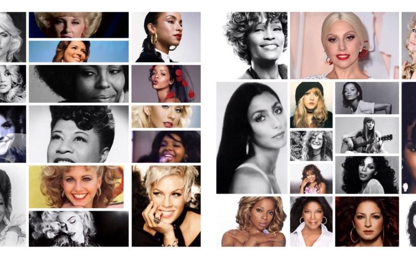women in music.jpeg