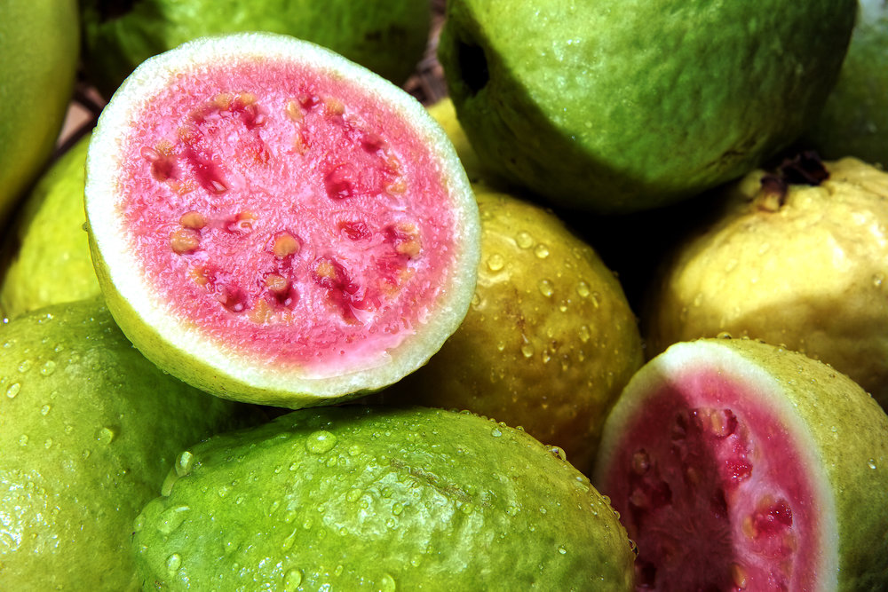 pink fruit.jpg