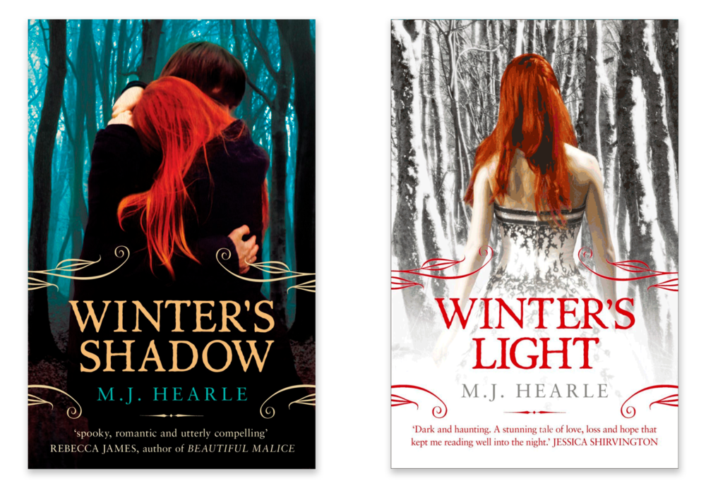 winter-shadow-cover.png
