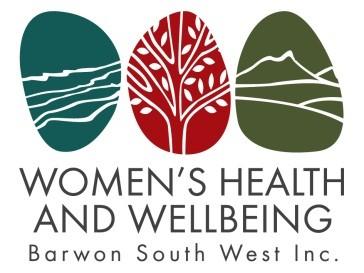330a9cdc3da Women s Health and Wellbeing