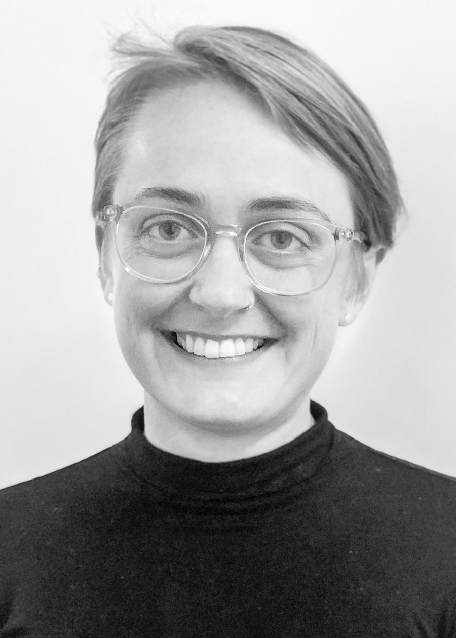 Phoebe Nagorcka-Smith - Deputy TreasurerElected: 2016
