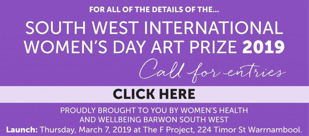 WHWBSW-Web-Banner-Art-Prize-2019-1024x452.jpg