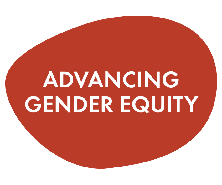 Gender Equity Button.png