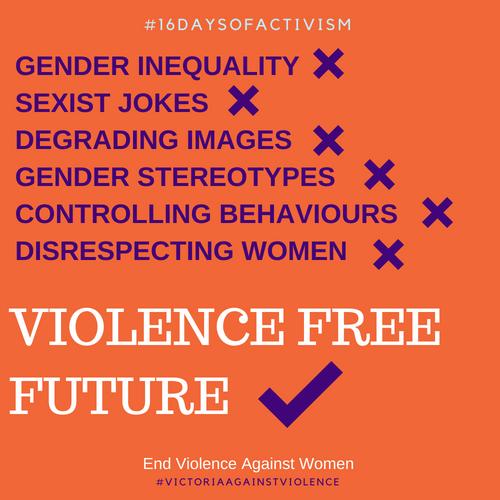 Violence Free Future.jpg