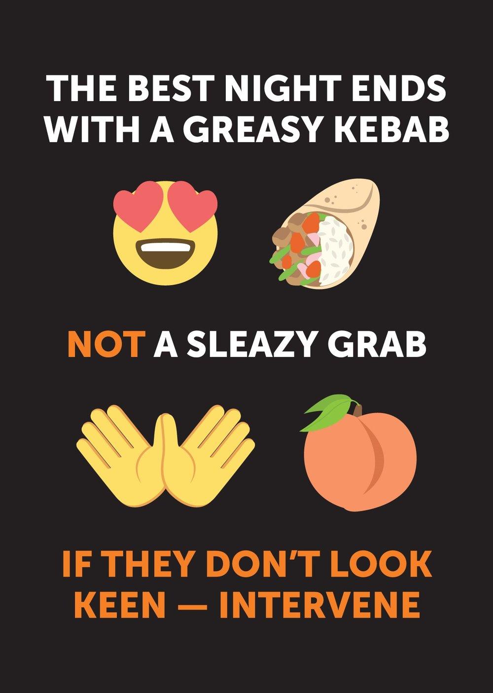 postcar kebab.jpg