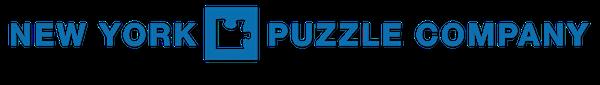 NY Puzzle Company.png