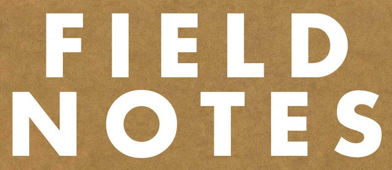 logo_field_notes.jpg