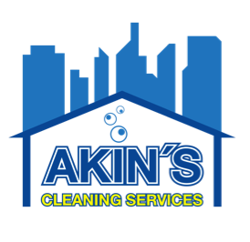 Akin's Cleaning Services