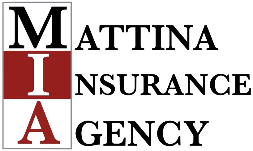 Mattina Insurance Agency Inc.