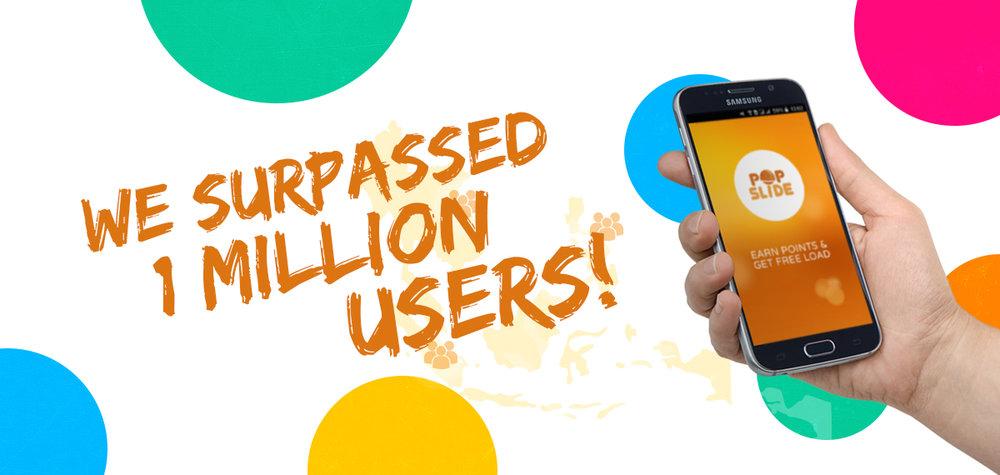 1M_Users.jpg