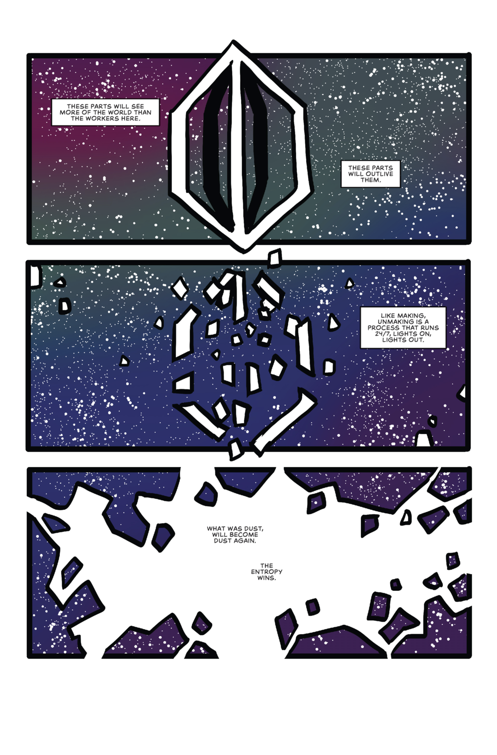 Lights Out - Page 11.png