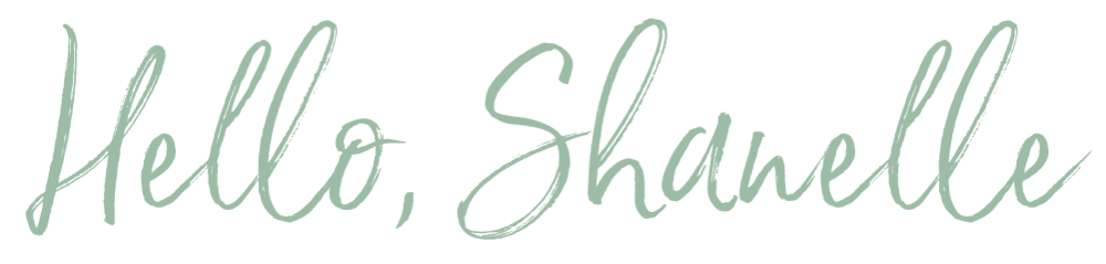 hello-shanelle-green-logo.png