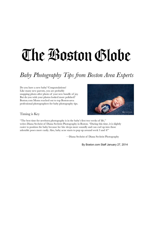 BOSTON+GLOBE+PRINTABLE.jpg