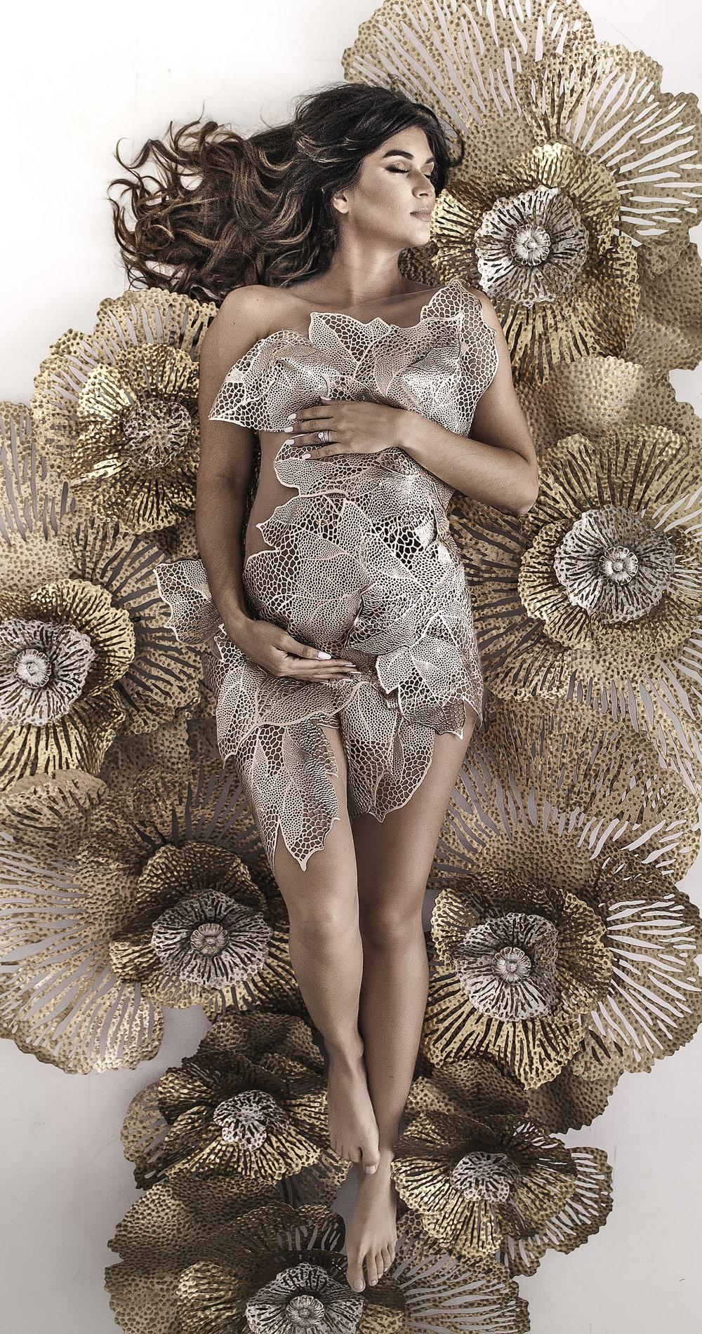 maternity-photographer-boston-011-2.jpg