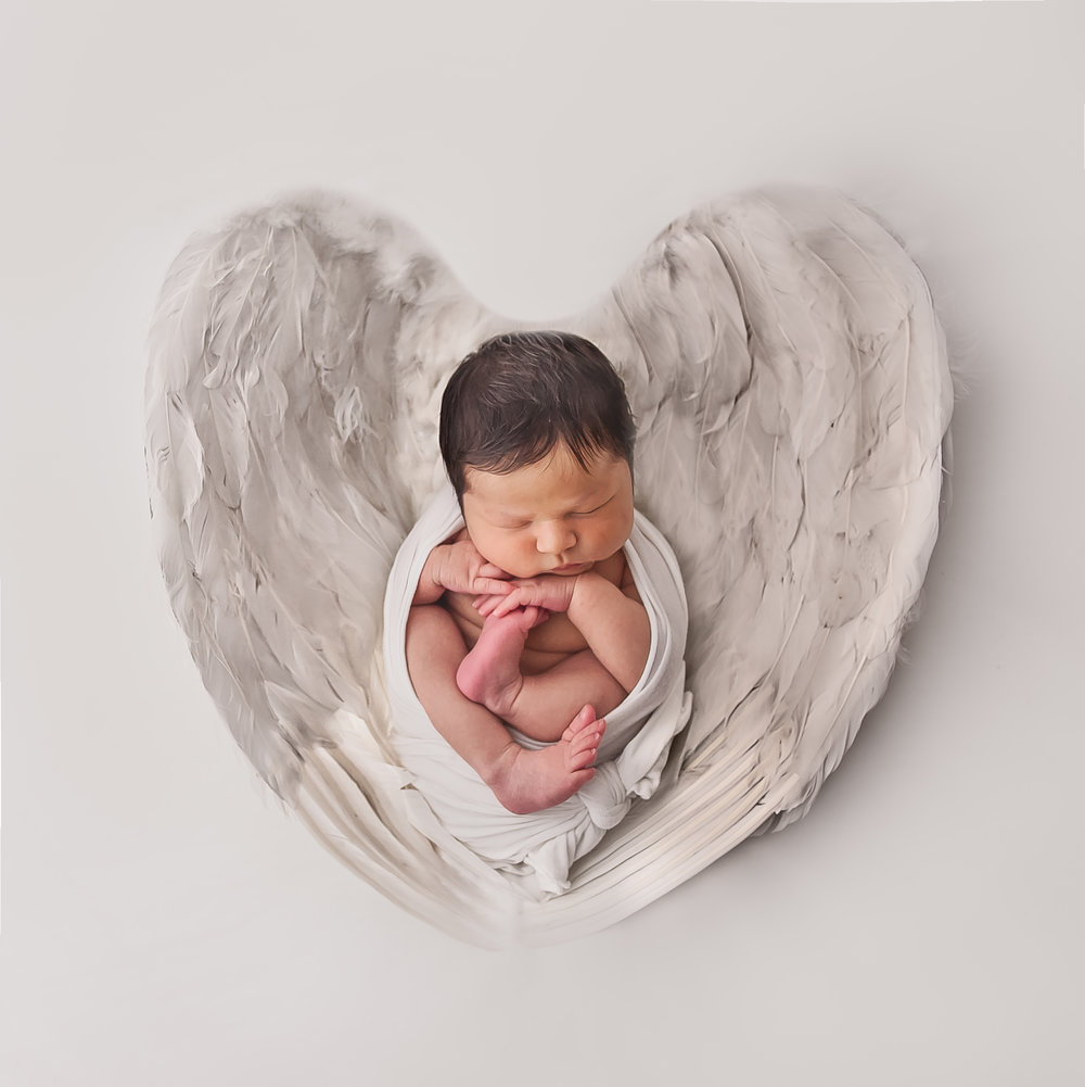 newborn-photographer-boston-001.jpg