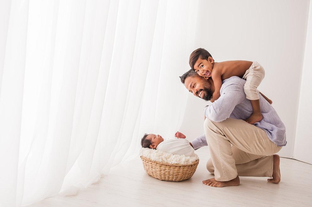 family-photographer-boston-002.jpg