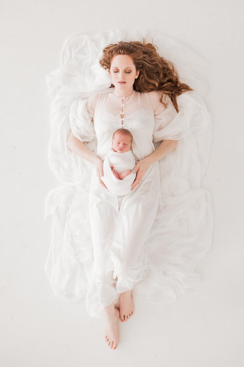 family-photographer-boston-011.jpg