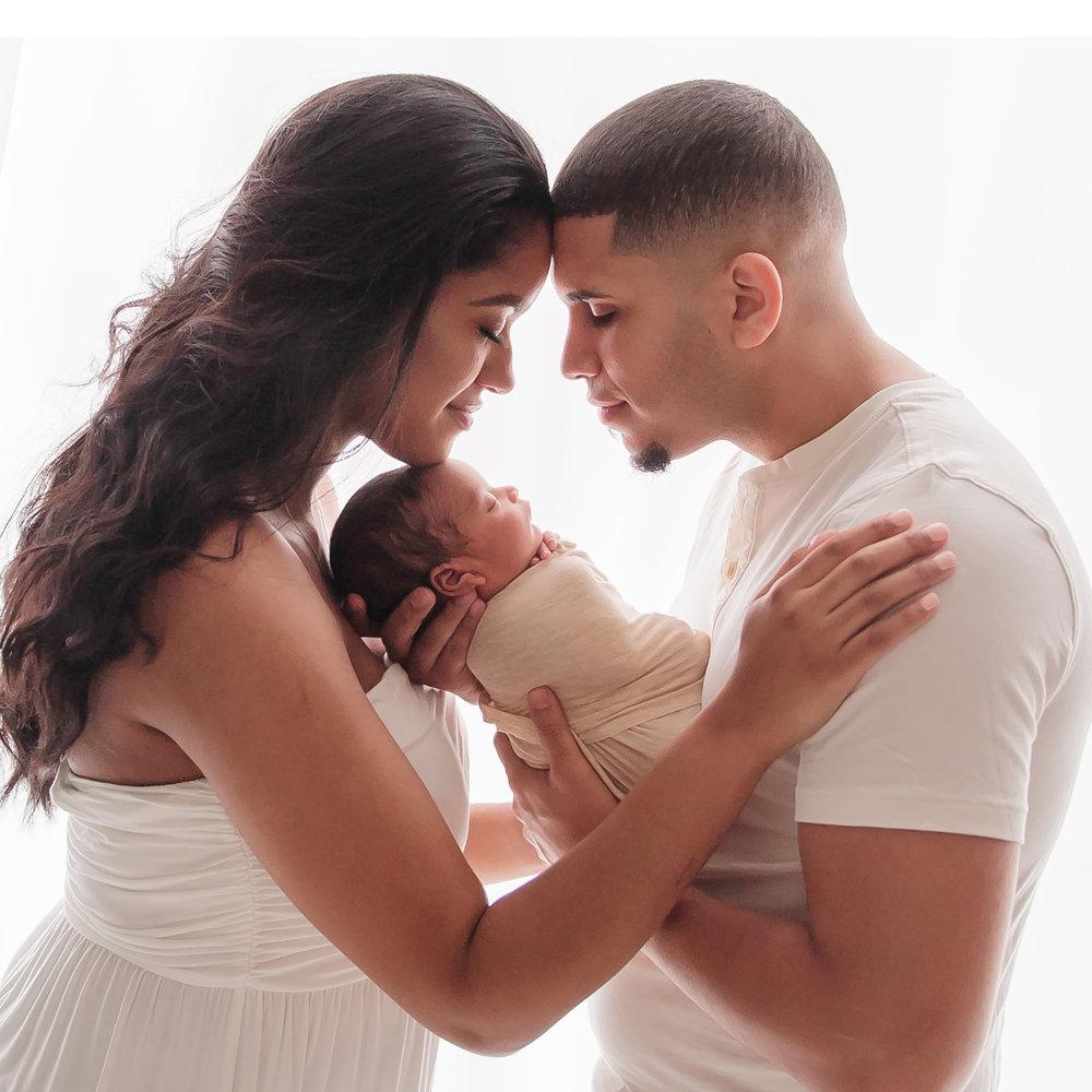 family-photographer-boston-016.jpg