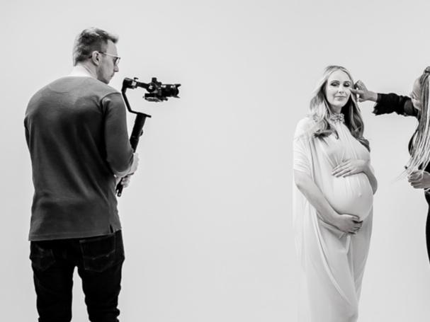 boston-pregnancy-portraits.jpg