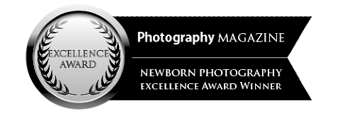 Photography-Magazine-Newborn-Excellence(pp_w480_h160).png