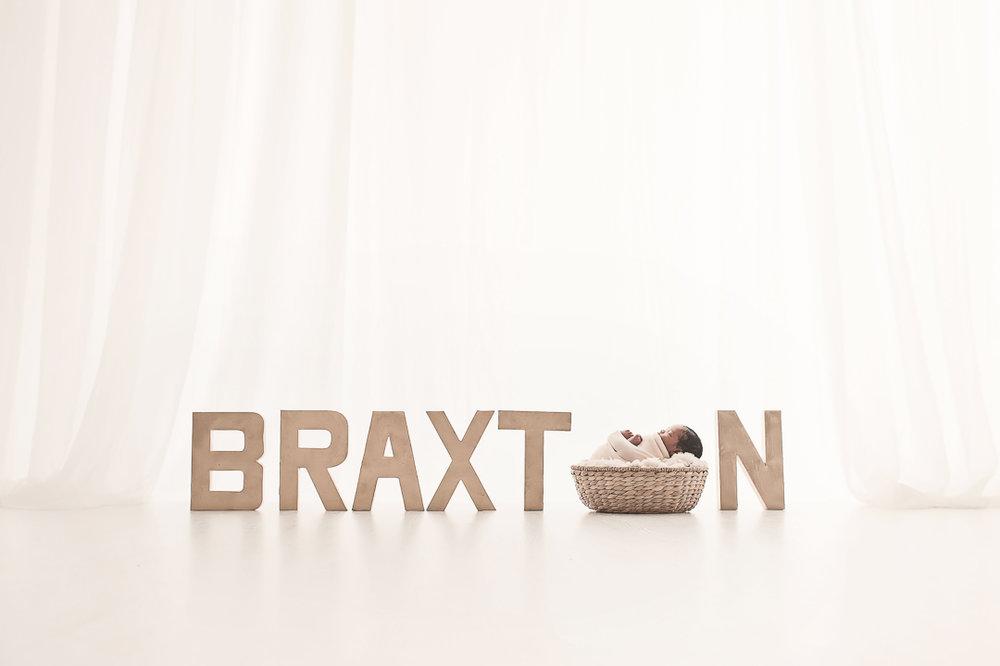 newborn-photographer-boston-012.jpg