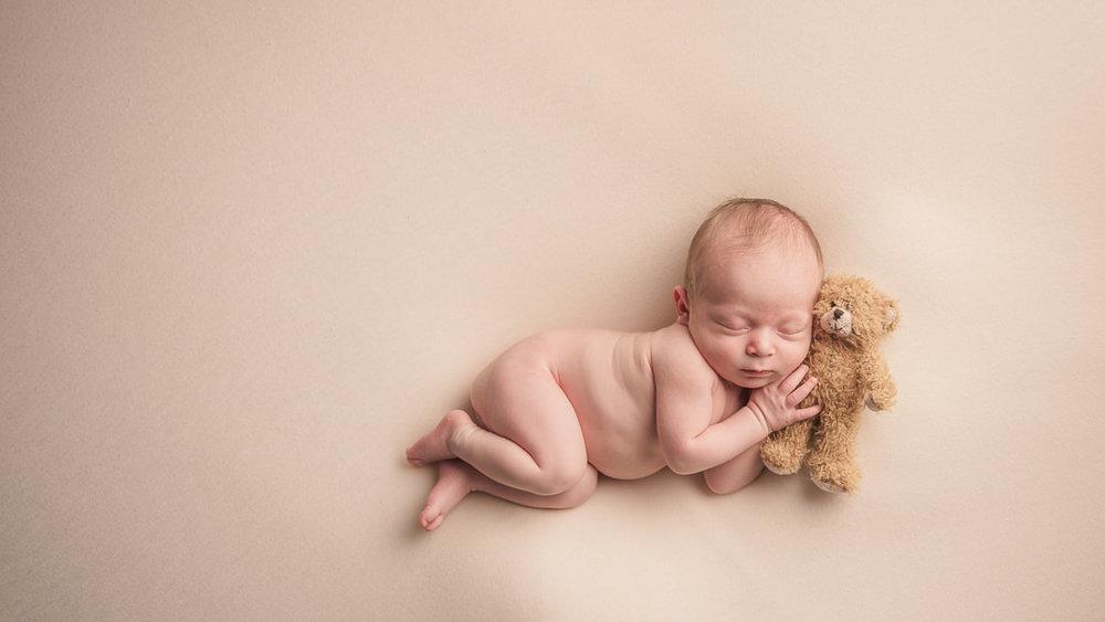 newborn-photographer-boston-021.jpg