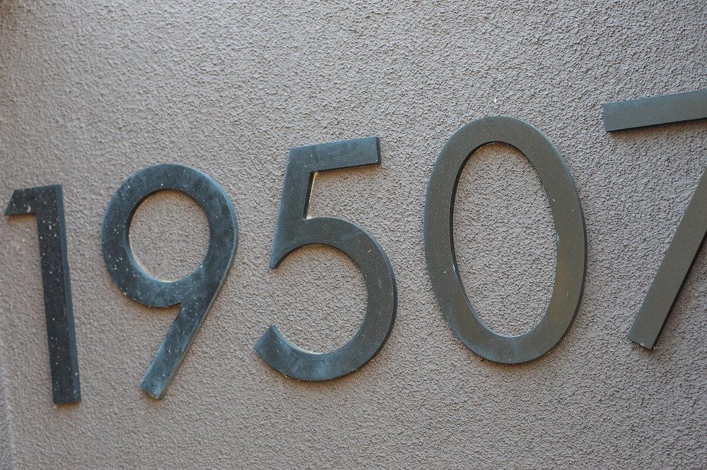 19507 Stevens Creek Cupertino Blu Skye Media-0703-X2.jpg