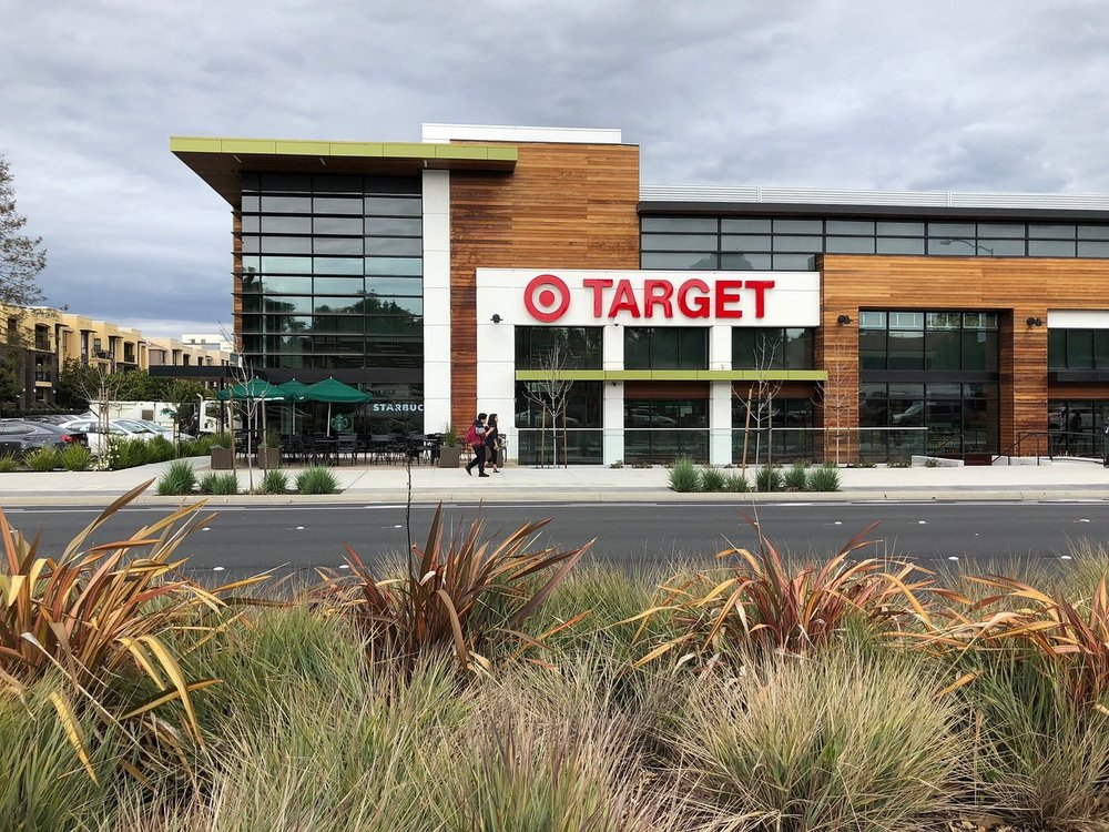 Cupertino Target Stevens Creek Blu Skye Media-X3.jpeg