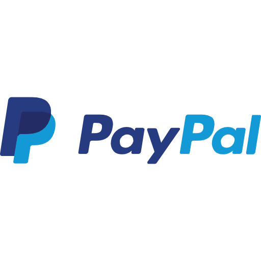 paypal (1).png