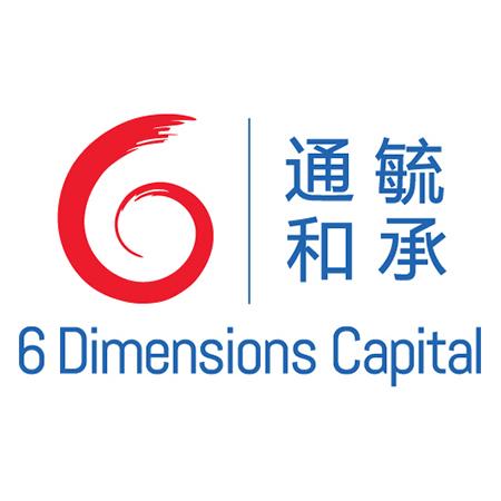 6DimensionsCapital.jpg